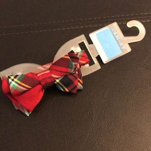 Toddler Bow tie